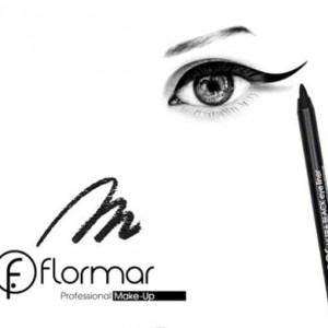 خط چشم مداد شمعی فلورمار-تصویر 2