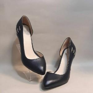 کفش زنانه مجلسی تک سایز 36