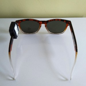 عینک-تصویر 2