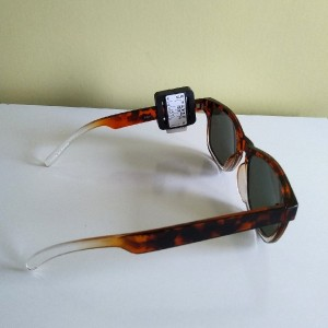 عینک-تصویر 3
