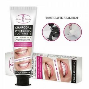 سفید کننده دندان آیچون بیوتی-تصویر 3