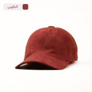 کلاه چرم اشبالت-تصویر 2