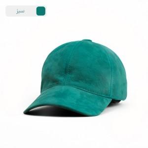 کلاه چرم اشبالت-تصویر 3