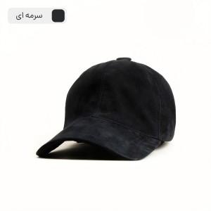 کلاه چرم اشبالت-تصویر 4