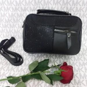 کیف دوشی جنس لب بر 2میل-تصویر 2