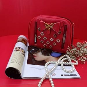 کیف دوشی جادار جنس دلتا-تصویر 2