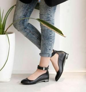 کفش زیبا کد 999 ارسال رایگان-تصویر 3