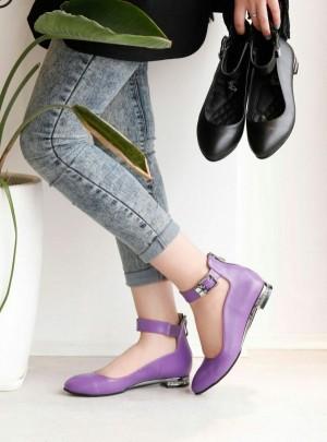 کفش زیبا کد 999 ارسال رایگان