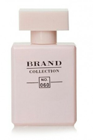عطر زنانه برند با رایحه بلو شنل، اورجینال