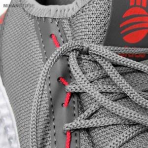 کفش مردانه Adidas طرح Cloud-تصویر 3