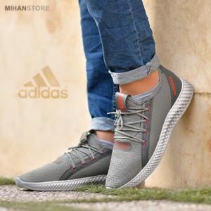 کفش مردانه Adidas طرح Cloud-تصویر 4
