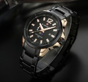 NaviforceModel:9084New collection