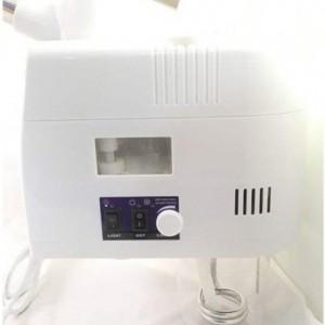 دستگاه بخور سرد و گرم مدل Vapour838-تصویر 2