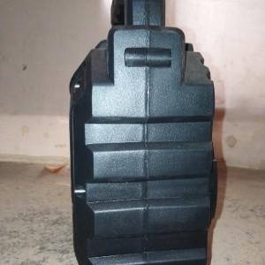 اسپیکر چمدانی-تصویر 2