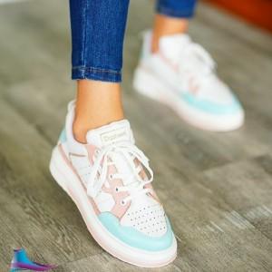 کفش راحتی شیک-تصویر 3