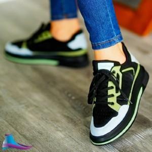 کفش راحتی شیک
