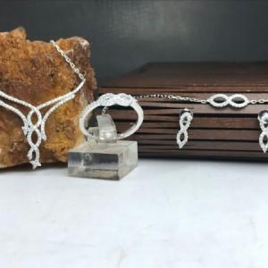 سرویس کامل جواهری میکرو