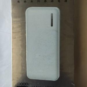 پاور بانک ریمکس RPP-153 10000mAh-تصویر 2