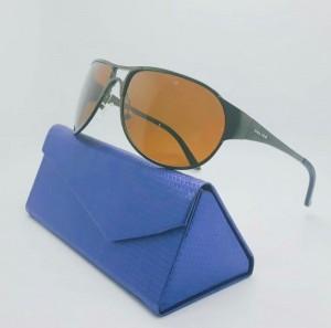 عینک آفتابی مردانه آلومینیوم