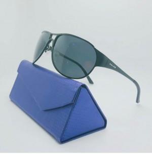 عینک آفتابی مردانه آلومینیوم-تصویر 2