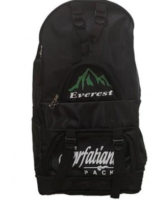 کوله مخصوص پیاده روی اربعین مدل Everest