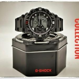 ساعت دیجیتالی G-shock NEW COOLECTION