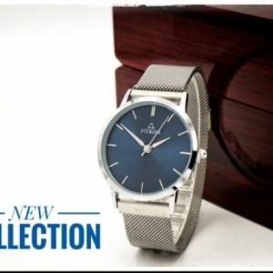 ساعت عقربه ای FITRON New collection for men
