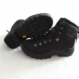 کفش حرفه ای کوهنوردی-تصویر 2