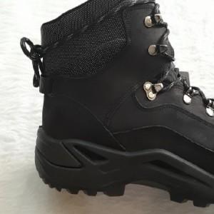 کفش حرفه ای کوهنوردی-تصویر 3