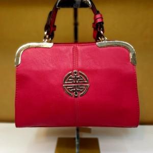 کیف برند Susen