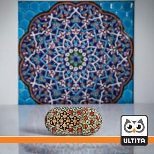 فلش مموری خاتم ساده Khatam-تصویر 2