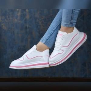 کفش کتانی اسپرت ضد آب-تصویر 4