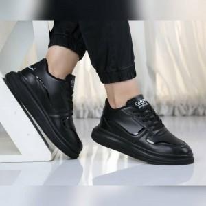 کفش کتانی اسپرت ضد آب-تصویر 5