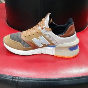 کفش اسپرت-تصویر 2
