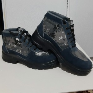 کفش کوه-تصویر 4