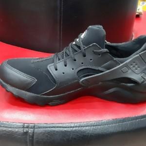 کفش نایک ۰۰۵-تصویر 3