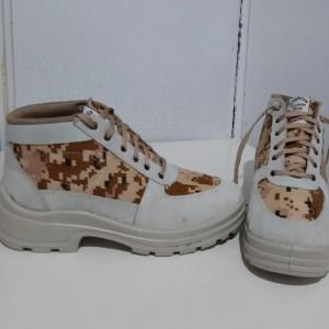 کفش کوه-تصویر 5