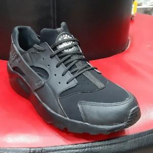 کفش نایک ۰۰۵-تصویر 2