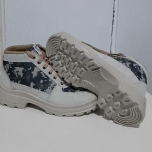 کفش کوه-تصویر 3