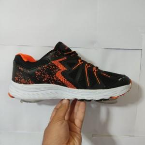 کفش پیاده روی ویستا-تصویر 2