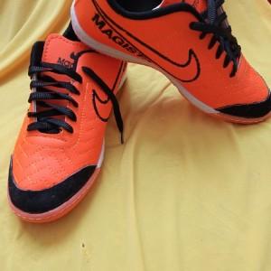 کفش ورزشی نایک.-تصویر 2