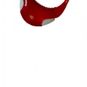 حلقه جنسی ویبره ای-تصویر 3