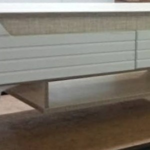 میز ایتالیایی-تصویر 2