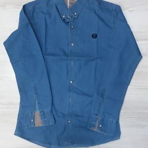 پیراهن لی
