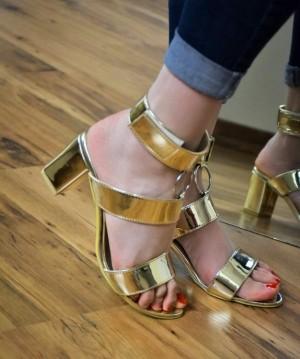 کفش کد ۹۴۴-تصویر 2