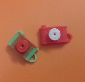 سرسویچی دوربین-تصویر 3