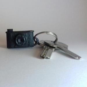سرسویچی دوربین-تصویر 4