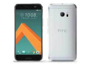 HTC 10  اچ تی سی 10
