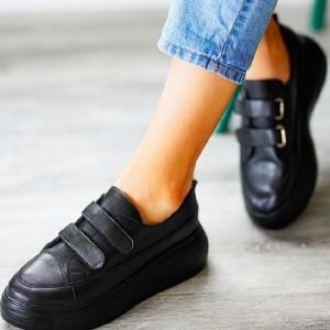 کفش کتانی دخترونه