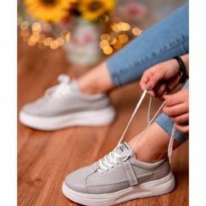 کفش کتانی دخترانه-تصویر 3